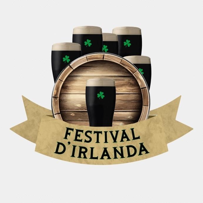 Festival d'Irlanda
