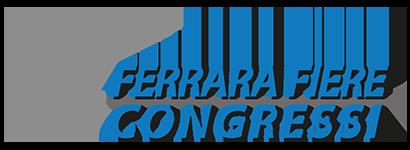 Ferrara Fiere Congressi
