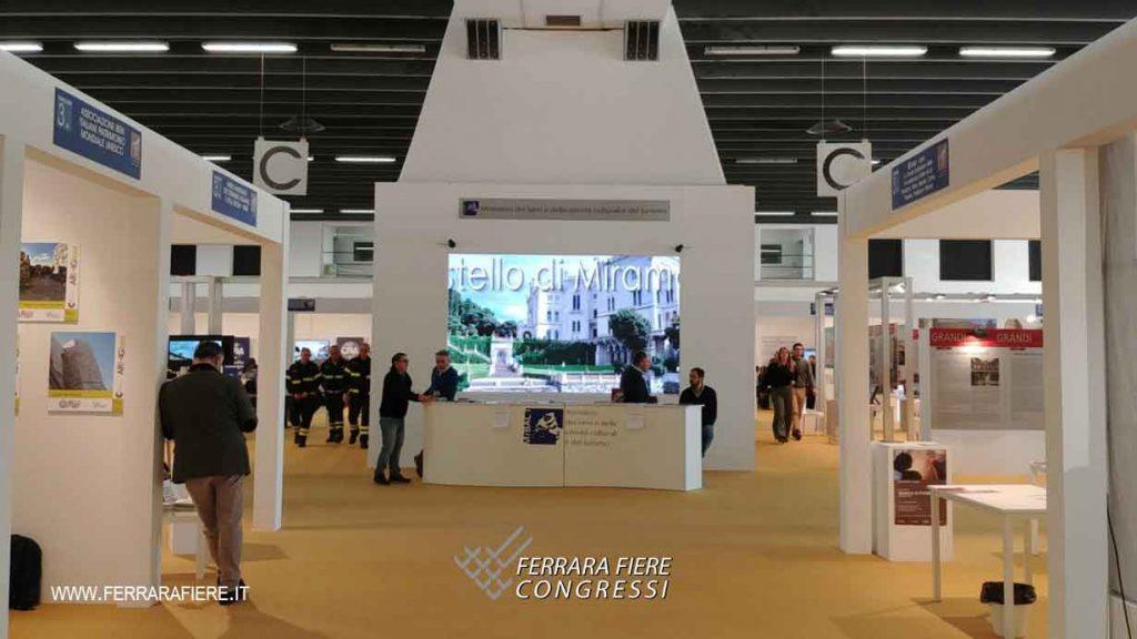 Salone_Internazionale_del_Restauro_Ferrara_Fiere_Congressi